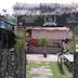 Review Warung Kopi Cete