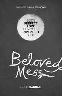 http://bakerpublishinggroup.com/books/beloved-mess/375040