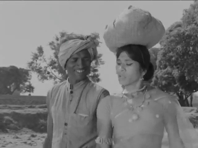 Resumable Single Download Link For Hindi Film Charandas Chor (1975) Watch Online Download High Quality