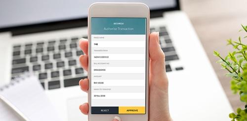 Semua Transaksi Pada Aplikasi Maybank Akan Menggunakan Secure2U Bermula Minggu Hadapan – Gantikan SMS TAC