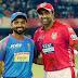 IPL 2019 Rajasthan Royal vs Kings XI Punjab live streaming