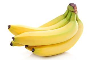 ماهي فوائد الموز علي الريق لا تتخيلها من قبل