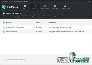 bytefence-installer_3.14.0