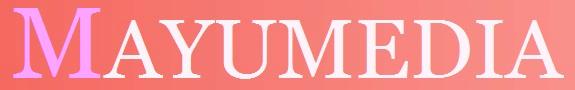 http://www.mayumedia.com/