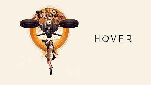 לרחף / Hover