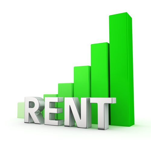 4 Rent By Owner: HFO's News Blog For Multifamily Apartment Investors