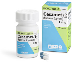Buy Cesamet Drug Without Prescription