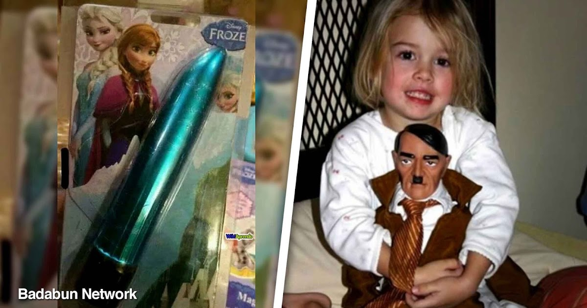 casa familia hijos hogar hombre horror infancia juguetes mama miedo mujeres niños padres papa