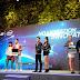 ASUS ra mắt hàng loạt laptop mới tại Việt Nam, tập trung vào viền siêu mỏng và lượng pin cao