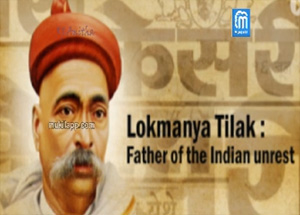 Tilak has knowledge of maths but they select law for society – Palsuvai Thoranam