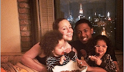 Nick Cannon Fights For Chunk of $500 Mil Fortune - Mariah Carey Divorce 'Done Deal'