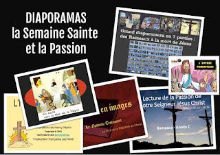 https://catechismekt42.blogspot.com/2018/08/grand-diaporama-des-rameaux-la-mort-de.html