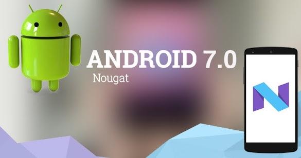 6 Keluhan Masalah Android Nougat dan Cara Mengatasinya