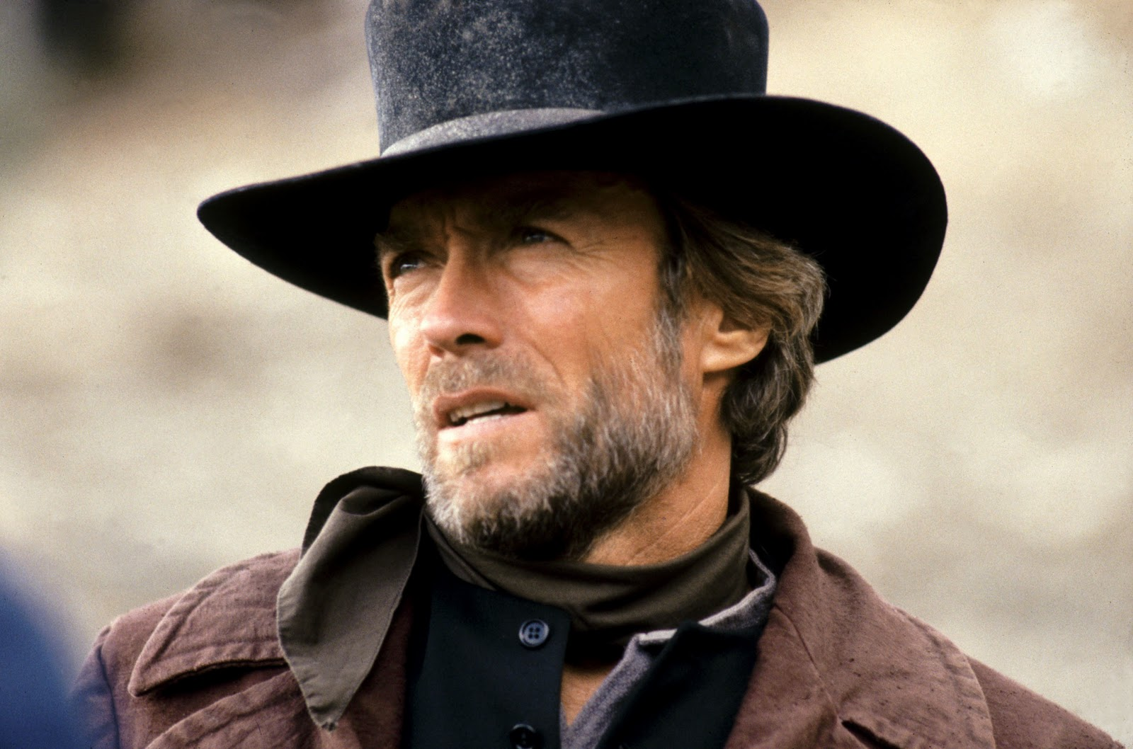 Movie Review: Pale Rider (1985) | The Ace Black Blog