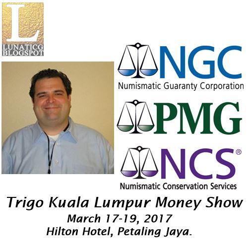 PMG Finalizer Bruce Thornton