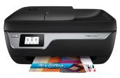 HP DeskJet Ink Advantage Ultra 5739 baixar do Driver