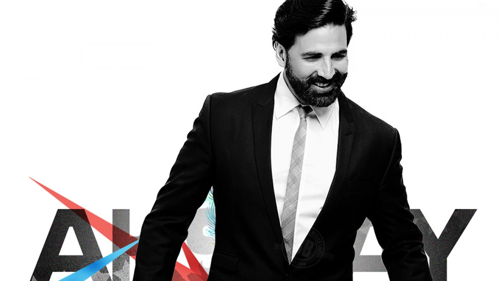 latest akshay kumar hd wallpapers free download akshay kumar hd