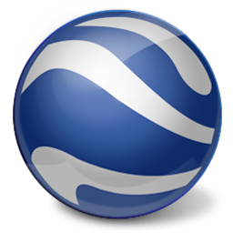 Google Earth Pro 6.0.0.1735 (GPS + 3D Support) Free Download