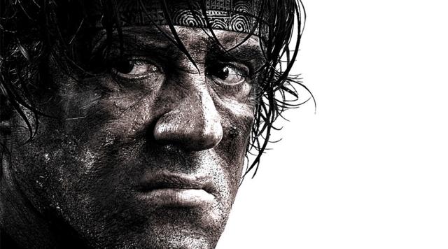 El personaje de Sylvester Stallone estará absolutamente retirado en el rancho familiar, pero el llamado de la acción lo convocará una última vez