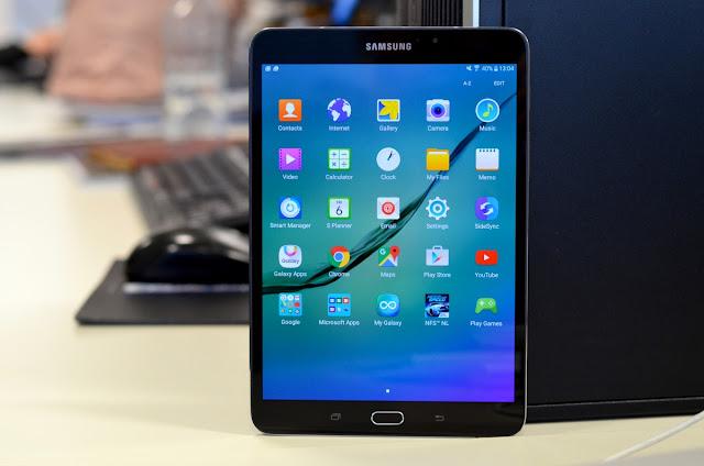 Samsung-Galaxy-Tab-S3-2017