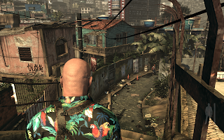 Max Payne 3 Complete Edition Video Games