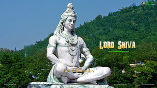 Lord Shiva Images and HD Photos [#2]