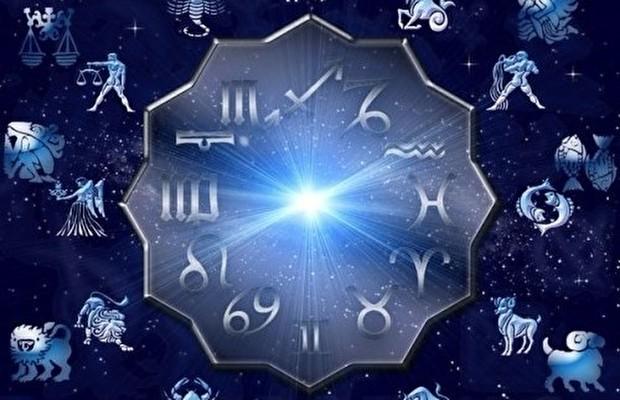 Image result for horoscope 2017