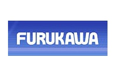PT Furukawa Automotive Systems Indonesia (FASI)