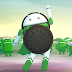 Now Official Google Android 8.0 Oreo is Announced