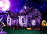 Nsr Halloween Escape 2020 Chapter 1 NSR Halloween Escape 2018 Chapter 1 Walkthrough