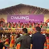 Dwijing Festival begins at Chirang district of Assam