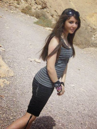 Cherche femme divorcee en algerie
