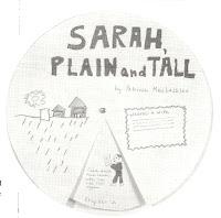 Homemaker's Journal: Achievement Days Book Review: Sarah