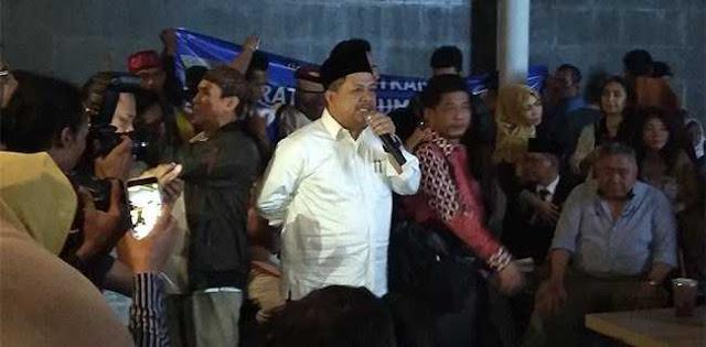 Wahai Presiden, Keluarkanlah Sikap Atas Penganiayaan Ratna Sarumpaet