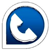 NS Whatsapp