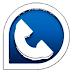 NS Whatsapp Apk Mod - Atualizado 2019