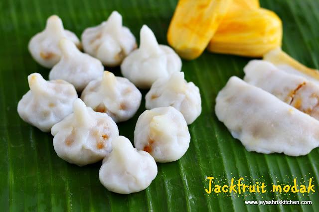 jackfruit maodak
