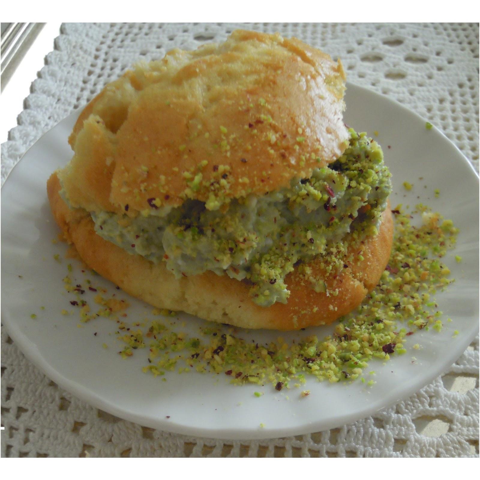 http://cresciutiapastasciutta.blogspot.it/2013/06/limoni-ed-ulivi.html