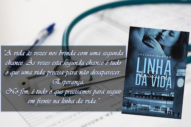 https://sussurrandosonhos.blogspot.com/2018/01/resenha-linha-da-vida-juliana-dantas.html