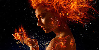 WonderCon 2019 Schedule Includes Dark Phoenix Full Movie , Child's Play, & Twilight Zone