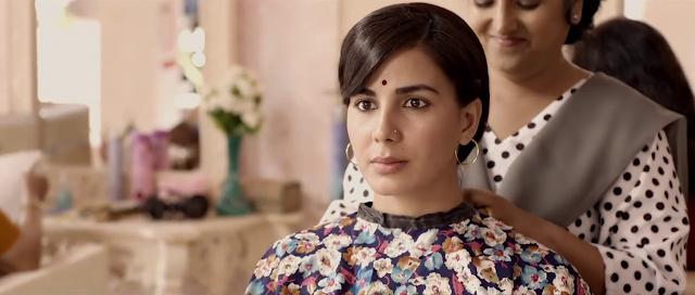 Indu Sarkar (2017) Full Movie In Hindi 720p HDRip Free Download