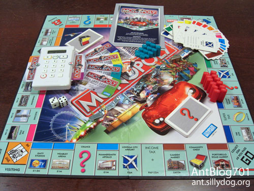 Monopoly here and now game free download full version for pc.