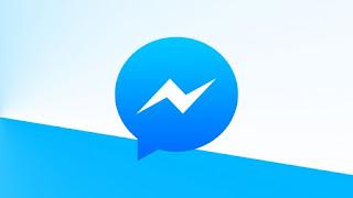 فيسبوك تضيف  ميزات أخرى على ماسنجر