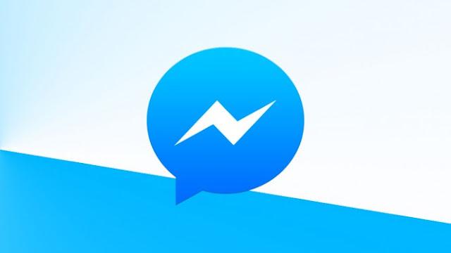 """فيسبوك تضيف ميزة منتظرة و ميزات أخرى على """"ماسنجر"""""""