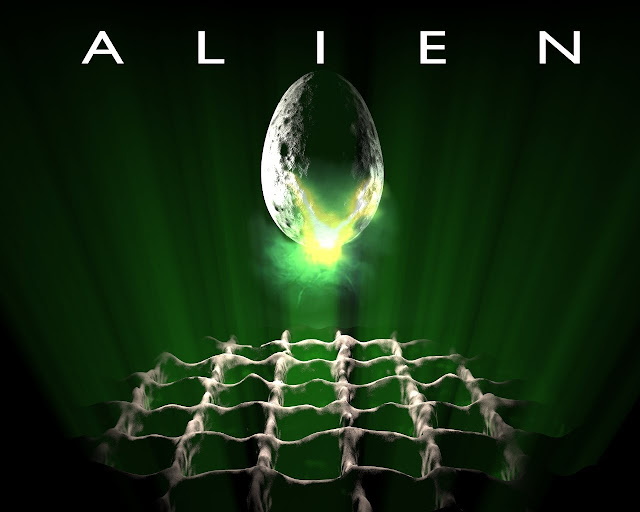 Alien amazing cgi 70s best movies of all time Top grossing movie of the decade