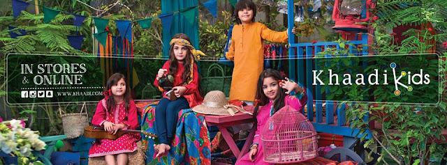 khaadi-kids-fall-winter-kurta-dresses-collection-2016-17-7