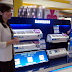 Samsung introduces New Generation of Digital Appliances in Iloilo