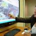 Vaticinan 14 tormentas durante próxima temporada ciclónica