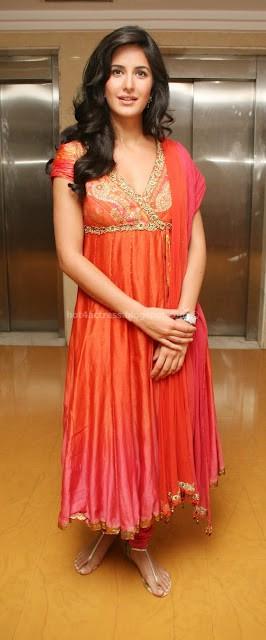 Katrina Kaif Latest Hot Stills