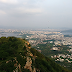 Udaipur: City of Lakes
